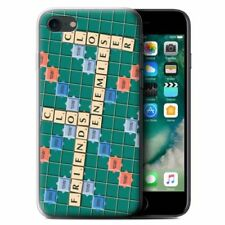 Friends Mobile Phone Cases & Covers for Apple iPhone 7