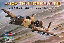 HOBBYBOSS A-10A THUNDERBOLT II 1:72 COD.80266