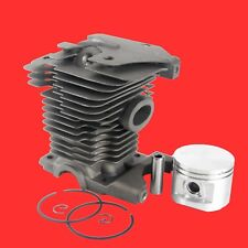 46mm Cylinder Piston Ring For Stihl MS270 MS280 Chainsaw OEM 1133 020 1203
