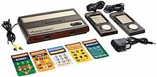 IntelliVision AtGames Flashback Classic Game Console by