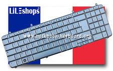 Clavier Français Original Pour HP HDX X16-1050EF X16-1150EF X16-1250EF NEUF