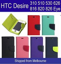 Unbranded/Generic Matte Mobile Phone Wallet Cases with Clip