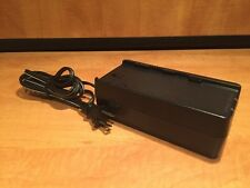 Thomson 12.5 volt camera charger Ac Adapter 221355