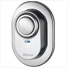 Aqualisa Visage Digital Remote Control VSD.B3.DS.14