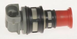 Fuel Injector-VIN: 4 Autoline 16-902N