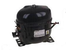481236038651 Compresseur NBM1116Y R600 Réfrigérateur Congélateur Whirlpool