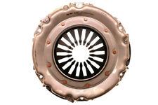 Clutch Pressure Plate Sachs BBC1909