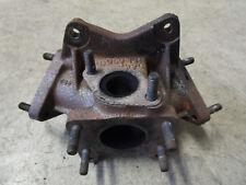 Abgaskrümmer Auspuffkrümmer 2.5TDI VW Passat 3B 3BG AUDI A4 B5 A6 4B 059131799G