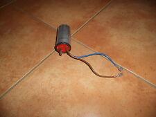 Entstörkondensator Waschmaschine Siemens Siwamat 276 , 308 0094 AA7