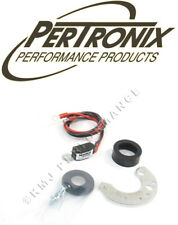 Pertronix 1183 Ignitor Ignition Delco Early 8 Cyl Distributor Chevy 1937-1961