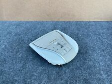 INFINITI JX35 QX60 2013-2019 OEM FRONT ROOF DOME READING LIGHT (COMPLETE). 59K