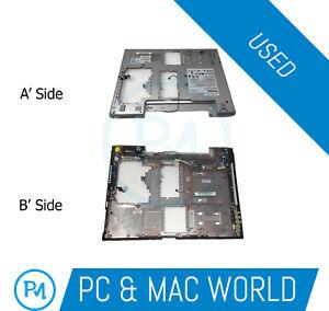 ### Lenovo 0769 Bottom Base Case AP01D000D0073261938 DJ+VGA+USB+AUDIO+CABLES ###