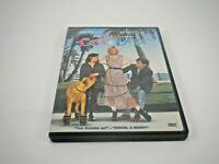 THE TRUTH ABOUT CATS AND DOGS DVD (GENTLY PREOWNED)