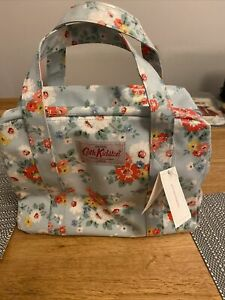 cath kidston bag new with tags