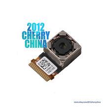 For Asus Zenfone 2 ZE551ML Z00AD Digital Rear Back Camera Flex Cable