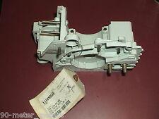 NEW OEM STIHL Chainsaw Engine Motor Housing Case Crankcase 017 O17 1130-020-3000