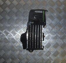 Honda XLV 600 Transalp - Ouie reservoir D  grille radiateur