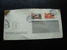 SUISSE - enveloppe 1945 (cy27) switzerland