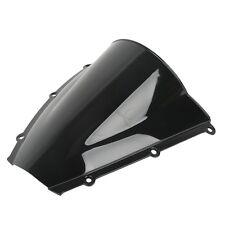 Windshield Windscreen Wind Screen For Honda CBR600RR CBR600 F5 03 04