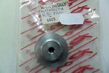 ROSSI RICAMBI SOTTOTESTA PER MOTORE R90 FAN UNDERHEAD FOR R90 MOTOR  ART 4605