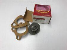JEEP GRAND CHEROKEE ZJ 4.0 Coolant Thermostat 91 to 99 ADL J0735693 J0905594 New