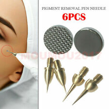 Needles for Plasma Pen Skin Care Face Eyelid Lift,Wrinkle,Mole,Spots Remove Tool