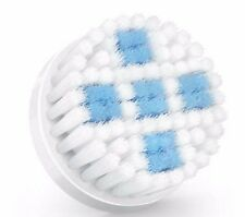 New Philips VisaPure SC5996/00 Deep Pore Cleansing face Brush Replacement Head