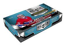 2014-15 Upper Deck Black Diamond Hockey Factory Sealed Hobby Box