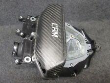 Yamaha YZF250 2014-2018 GYTR air boot,CRM air intake + air box assembly YZ3027