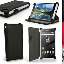 Carcasas Para Sony Xperia Z5 para teléfonos móviles y PDAs Sony