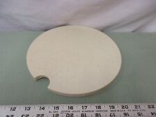 Fisher price fun with food servin surprises kitchen table top oven cover lid