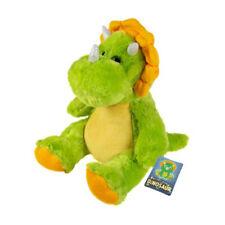 Mi primera luz Peluche Dragon/Dinosaurio Peluche Super suave resplandor