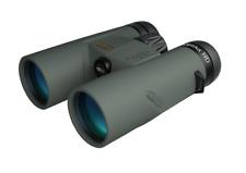 Meopta Optika HD Binoculars 8x42 Model 1028764A