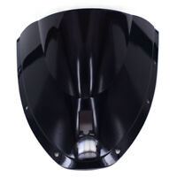 Windshield For Ducati 999 749 2005 2006 Motorcycle Hight Quality ABS Plastic New