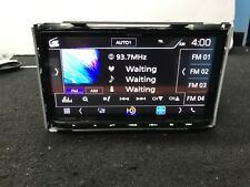 "Kenwood DMX7704S 6.95"" Digital Media Receiver CarPlay / Android Auto"