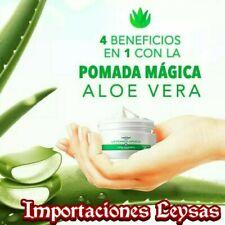 La Pomada Magica Crema Reparador Magic Ointment Restorative Skin Cream Stanhome