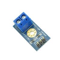2Pcs Set DC0-25 V Voltage detection module Voltage Sensor Module for Arduino