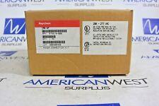 RAYCHEM EMK-XP POWER CONNECTION KIT NEW IN BOX