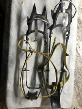 Grivel 2F Crampons ice climbing mountaineering Used