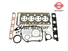 Cylinder Head Gasket Set Elring Germany For VW Jetta Passat AUDI A5 Q3 1.8 2.0T