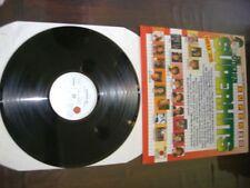 LP Various Artists - Die deutschen Superhits Neu 85