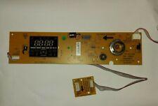 Scheda Display Microonde Whirlpool JT 469