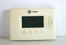 Trane Thermostat TZEMT400BB32MA A116