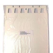 HP Indigo Impression Film Q5396-08890 for 3000 5000 Pkg of 10 sheets