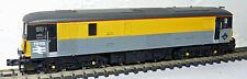 DAPOL - éch. N - Loco BB 783110 Dutch - ND-3 # D1