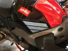 RS4 50 Aprilia Tank vent Logo Sticker Decal 2020 M Ref#259