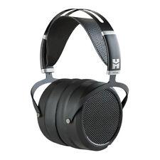 HiFi Man HE5SE Planar Headphones - Audiophile Open Backed Magnet