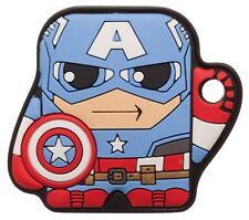 FoundMi 2.0 Marvel Captain America