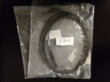 Cynosure 100-7007-800 Motion Sensor Cable