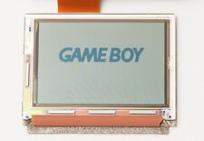 Nintendo Game Boy Advance System GBA OEM LCD Screen Replacement 40 PIN Original